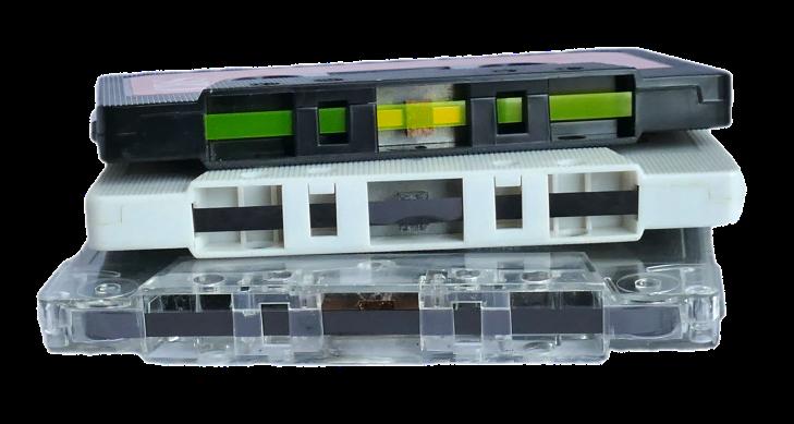 cassette-950152_1920.png