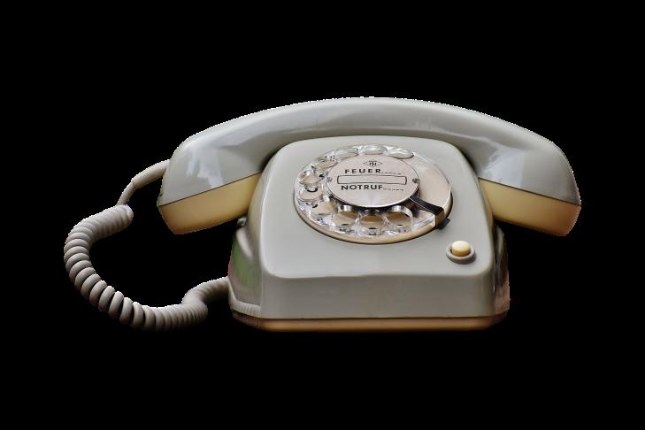 telephone-3250164_1920
